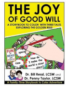 The Joy of Good Will