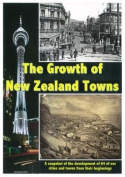 The Growth of New Zealand Town