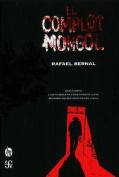 El Complot Mongol [Spanish]