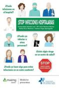 Stop Infecciones Hospitalarias! [Spanish]