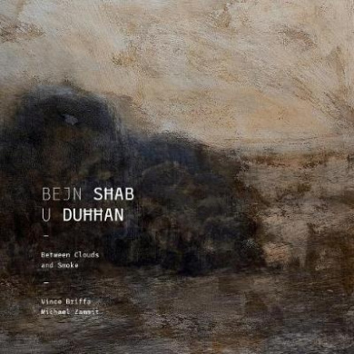 Bejn Sħab U Duħħan