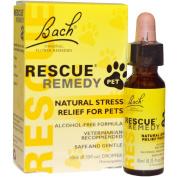 Bach Rescue Remedy Pet (10ml)