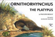 Ornithorhyncus the Platypus