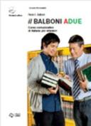 Il Balboni: Volume A2