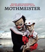 Mothmeister