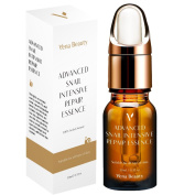 Advanced Snail intensive repair essence from Vena Beauty