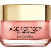 Age Perfect Cell Renewal Rosy Tone Moisturiser, 50ml