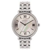Pierre Cardin Ladies' Watch