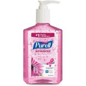 GOJ301412 - Purell Spring Bloom Instant Hand Sanitizer by Purell