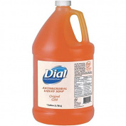 Dial Professional Gold Liquid Hand Soap - 1 Each