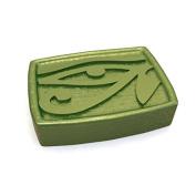 Dherbs Soap Calming, 180ml