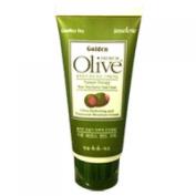 Imselene Olive Hand Cream 80g