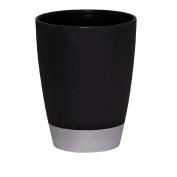 Necessities Brand Tumbler Basics Black