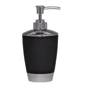 Necessities Brand Lotion Dispenser Basics