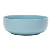 Harrison & Lane Mood Serving Bowl Mint 28cm
