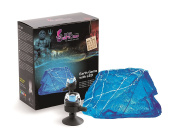 Hydor H2Show Earth Gems with LED for Aquarium
