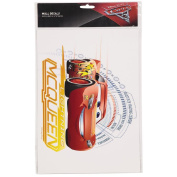 Cars Wall Stickers