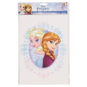 Frozen Wall Stickers Frozen