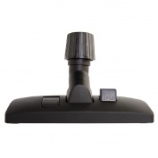 Universal Vacuum Cleaner Head