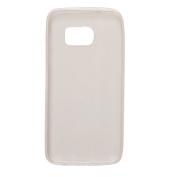 Necessities Brand Samsung Galaxy S7 Case Clear