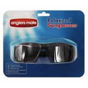 Angler's Mate Fishing Sunglasses Polarised
