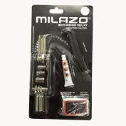 Milazo Bike Multi Purpose Tool Kit
