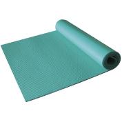 Active Intent PE Foam Mat