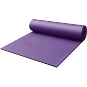Active Intent Deluxe Exercise Mat