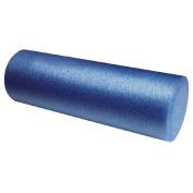 Active Intent Foam Roller 46cm