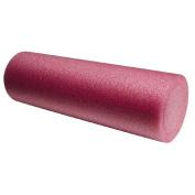Active Intent Foam Roller 60cm
