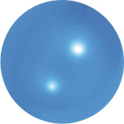 Active Intent Gym Ball 65cm Assorted