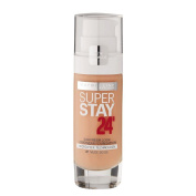 Maybelline Super Stay 24hr Foundation Nude Beige