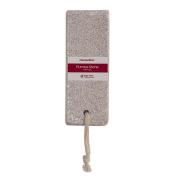 Necessities Brand Bath Pumice Stone with Rope
