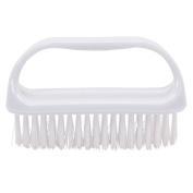 Necessities Brand Bath Nail Brush
