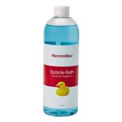 Necessities Brand Bubble Bath 1L