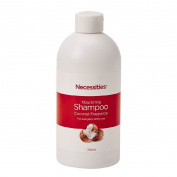 Necessities Brand Shampoo Daily Nourishing 700ml