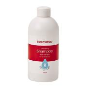 Necessities Brand Shampoo Moisture Therapy 700ml