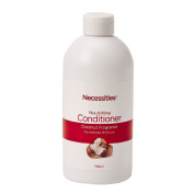 Necessities Brand Conditioner Daily Nourishing 700ml