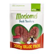 Vitapet Morsomes Duck Tenders 300g