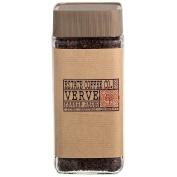 Estate Verve Original Freeze Dried Instant Coffee 100g