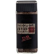 Estate Verve Dark Roast Freeze Dried Instant Coffee 100g