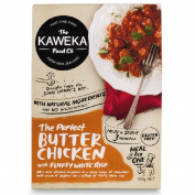 Kaweka Ready to Eat Meal Butter Chicken 350g