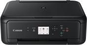 PIXMA TS5150 Inkjet Multifunction Printer