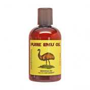 Pure Emu Oil Grade A
