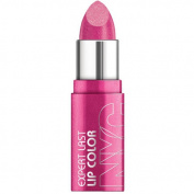 NYC New York Colour Expert Last Lipstick, Flirty, 5ml