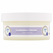 Carson Life Slimming Skin Cream, 240ml