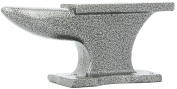 Olympia Tools 38-789 4.1kg. Hobby Anvil, Cast Iron