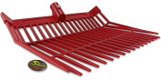 Perfect Scoop Replacement Fork Heads - By Southwestern Equine
