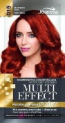 Joanna Multi Effect Colouring Tint 15 Fiery Red 35 G