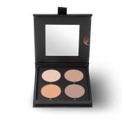 Cover FX Contour Kit - N Medium